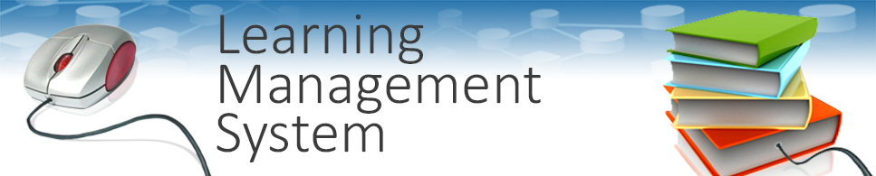 TMHP Learning Management System